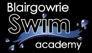 Blairgowrie swim academy